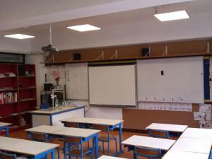 Lycée Français de Hong Kong